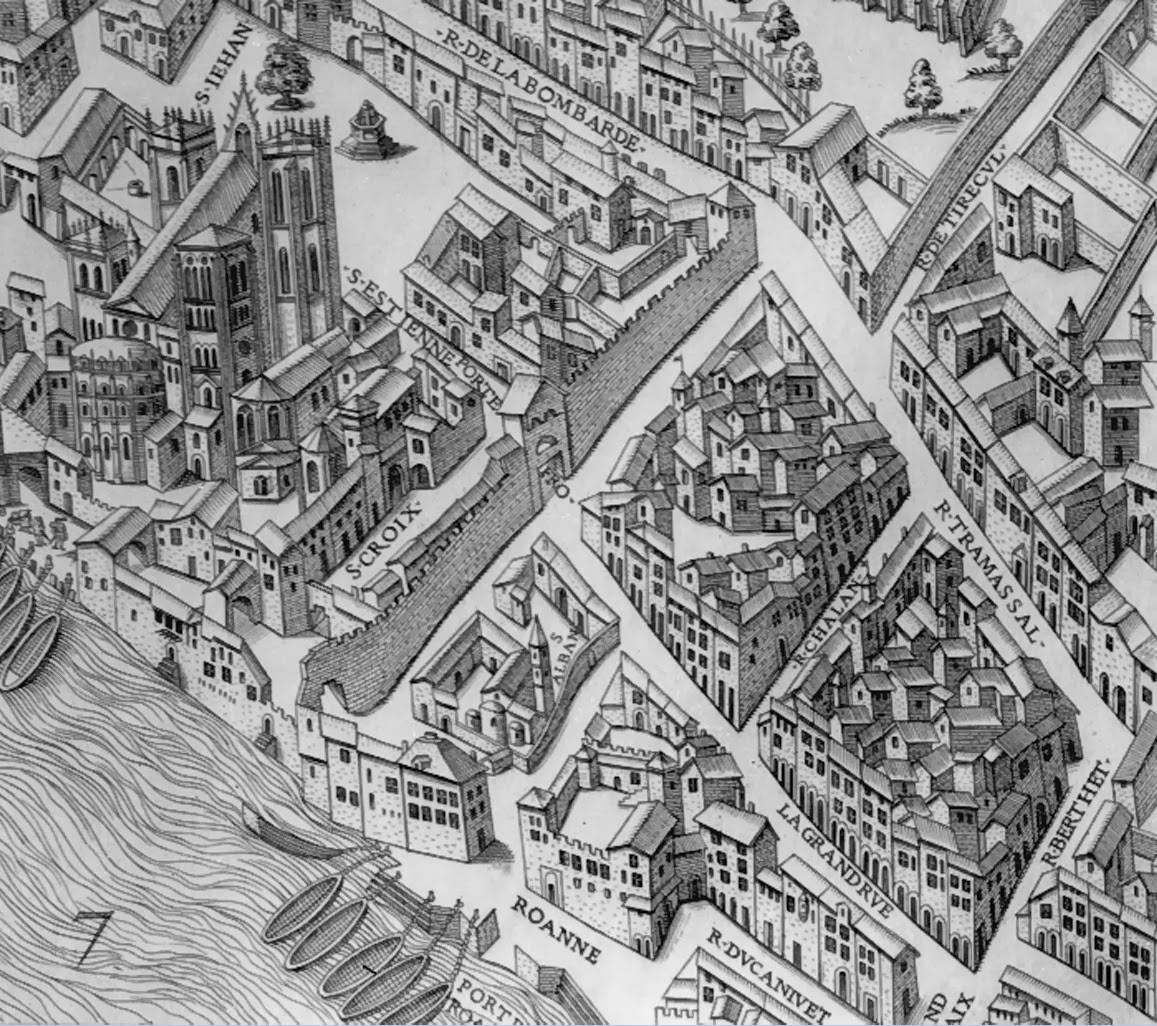 Plan_du_Vieux_Lyon